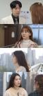"""'누가 뭐래도' 나혜미, 정헌 과거에 분노 """"어떻게 저런 여자를…완전 실망"""""""