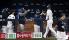 이동욱 감독 '박석민 최고야'