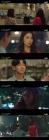 """'산후조리원' 박하선, 남윤수 찾아갔다…지인 등장에 """"친척동생"""" 거짓말"""