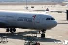 대한항공-아시아나항공 인수, 25일 운명의 날