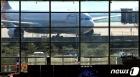 대한항공-아시아나항공 인수 '운명의 날'