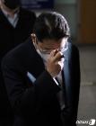 '집행유예' 선고 받은 조현준 효성그룹 회장