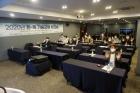 이노비즈협회, 2020한-독 기술교류 워크숍 개최