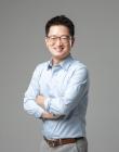 티몬, 빅히트 출신 전인천 CFO 신규 영입