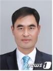 김칠성 전북도 주무관, '농업·농촌 발전 공로' 대통령 표창