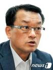 원광대 강남호 교수, 대통령 직속 국가균형발전위원 위촉