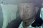 윤석열 언론사 사주 만남 부적절했나…검찰 안팎 논란 이유