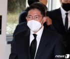 '횡령·배임' 1심 실형 조현준 효성 회장 … 2심은 '집행유예'(종합)