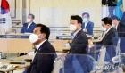 국회發 '뉴딜펀드' 열차 출발…입법은 '청신호', 예산은 '글쎄'