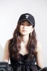 [N화보] 김태리, 비하인드 컷에서도 살아있는 인형 미모