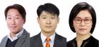 LGD, 2021년 임원인사…OLED 기여자 승진·첫 여성 전무 발탁