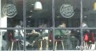 '카페 내 취식금지....패스트푸드점은 가능' 영업제한 기준은?