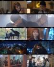 '도도솔솔라라솔' 고아라♥이재욱, 5년 만에 재회…꽉 닫힌 해피엔딩