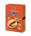 간식 만드는 집밥족…CJ제일제당 '백설 쿠킹믹스' 전년比 40%↑