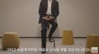 """조은산 """"투견들이 국민과 검찰 목 물고 싸워…대통령, 뒤에 숨어선 안돼"""""""