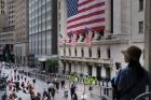 S&P, IHS마킷 48조 인수 임박...올해 최대 M&A