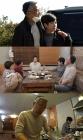 """재혼 14년차 김미화♥윤승호 부부, '같이 삽시다' 출연 """"미워도 한 이불"""""""