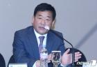 박성민 의원, 국민건강보험법 일부개정법률안 대표발의
