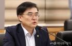 손병두 전 금융위 부위원장, 한국거래소 이사장 단독후보에