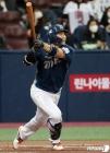 [오피셜] KBO, MLB 사무국에 나성범 포스팅 요청