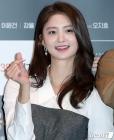 '핸섬 가이즈', 코로나19 접촉 스태프로 촬영 중단→ 박정화 인터뷰 취소(종합)