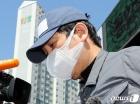 김봉현, '수사 비협조 의견 작성' 검사 고소…檢, 사건 배당