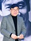 """김수철, 과거 부모님 음악 반대 """"연습하다 숨 막히면…"""""""