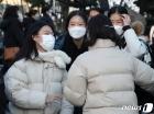 '코로나 영향?' 전북 최종 결시율 14.7%…전년比 2.6% ↑