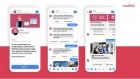 AI 챗봇 의료관광 플랫폼 '메디타트'…외국인 의료관광 스마트 어드바이저