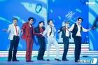 방탄소년단 '빌보드 1위의 위엄, MAMA에서 선보인다'
