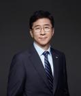 2020년 '민생·경제' 상임위 리포트