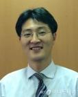 김현미 장관의