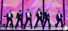 방탄소년단(BTS) '급이 다른 무대'
