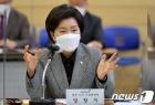 민주당-광주 서구 자치분권 정책협의회…탄약고 이전 등 논의