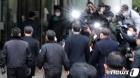 이재용 부회장 '법정 구속' 삼성의 운명은?