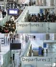 1년 사이에 변한 인천국제공항