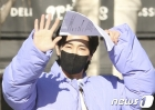 유노윤호 '컬투쇼 스페셜 DJ'