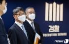 세월호 참사 관련 최종 결과 발표 앞둔 임관혁 단장