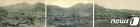 [사진으로 만나는 북한 문화유산] ⑭ 해주와 장수산의 역사유적
