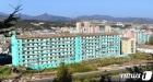[사진으로 만나는 북한 문화유산] ? 개성의 정몽주 유적