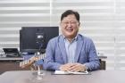 """""""로켓 국산화율 이미 90%…우주산업 육성책 필요"""""""