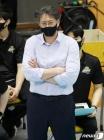 이상렬 감독 사태, 윤종규 회장이 결단하라