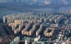 정부는 '공급쇼크'라는데 계속 오르는 서울 아파트값