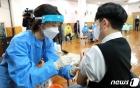 """광주 의료기관·단체 """"백신 예방접종 적극 협력…의료진 지원"""""""