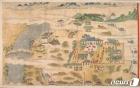 [사진으로 만나는 북한 문화유산] ? 조선 건국의 뿌리 함흥의 역사유적
