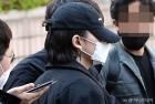 '장제원 아들' 래퍼 노엘, 폭행사건 연루…과거엔 '운전자 바꿔치기'