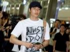 """""""기성용 측, 회유시도 증거있다"""" vs """"강력 법적 대응하겠다"""""""
