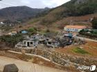 통영 욕지도 민박집서 불…재산 피해 6500만원