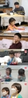 '슈돌' 도플갱어 위한 기질 교육…연우, 장윤정 생각에 눈물 폭발(종합)