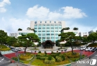대전 유성구, 지속지수 평가 기초단체 중 전국 1위